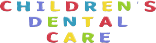 childrens-dental-del-ray Logo