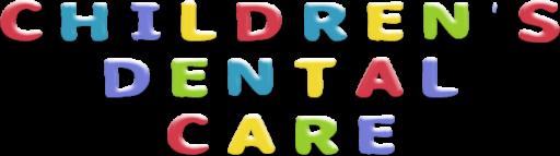 childrens-dental-del-ray Logo